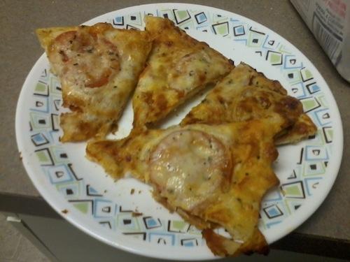 gfreepizza