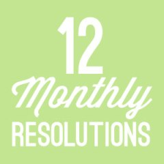resolutions_challenge
