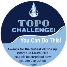 laurel-hill-challenge